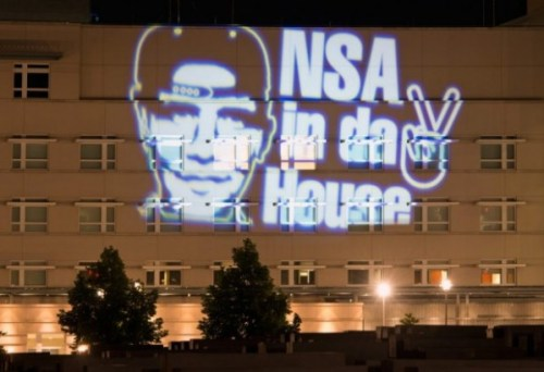 nsa-protest-us-embassy-berlin-e1417716299720
