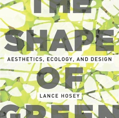 shape-of-green_cover2
