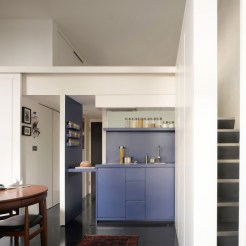 Openstudio-Architects-London-Blue-Tiny-Modular-Kitchen-Remodelista_0