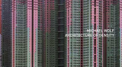 architecture_of_density_cover