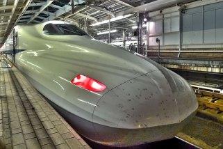 shinkansen-hdr