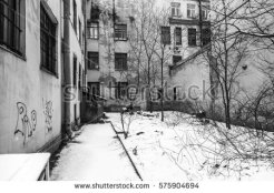 stock-photo-courtyard-of-vintage-building-in-saint-petersburg-575904694