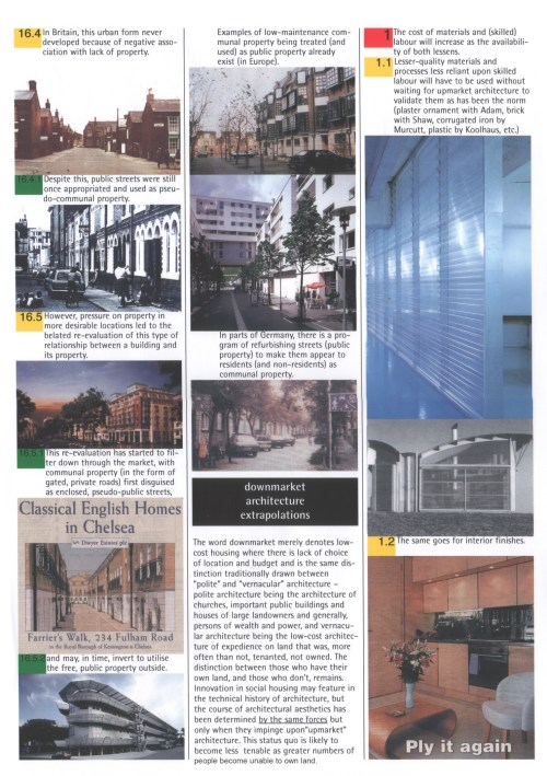 PROPERTY TIME & ARCHITECTURE_Page_13