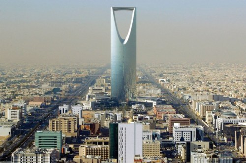 Kingdom-Centre-in-Riyadh-1.jpg