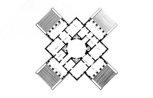 rotonda-plan-45.jpg