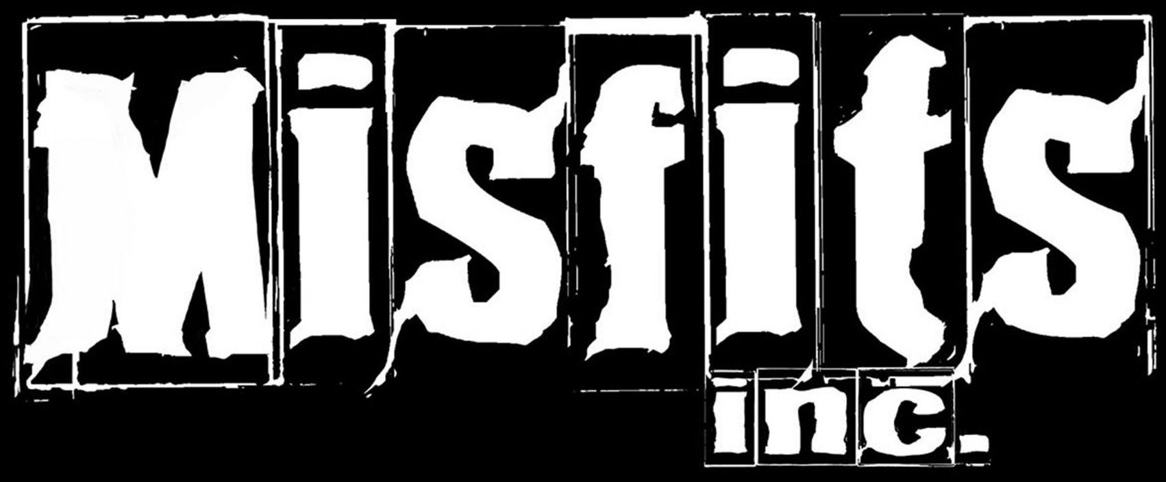 Misfits Inc.