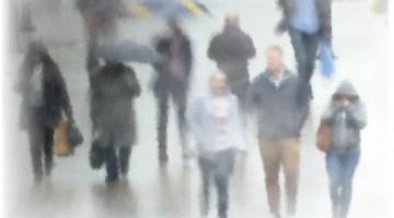 Walking in the rain003adj3