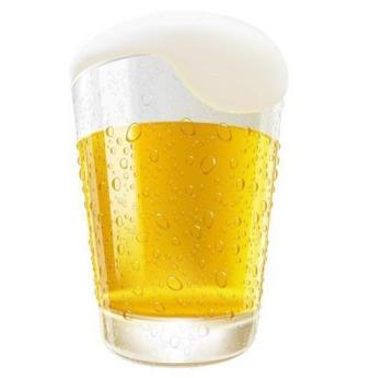 Blog de cerveza