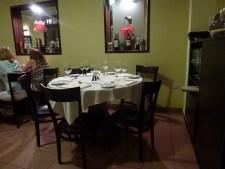 mejor-restaurante-cordoba-2012