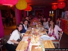 Tour Gastronómico Güemes