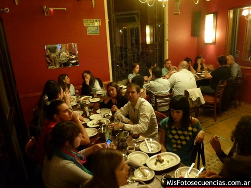 post-tour-gastronomico-cofico_0001