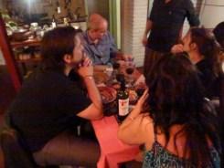 tour-gastronomico-cofico_0006