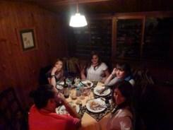tour-gastronomico-cofico_0007