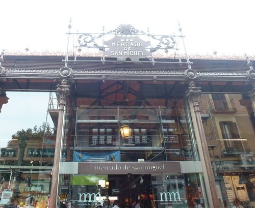 Mercado-San-Miguel-Madrid_0001