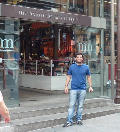 Mercado-San-Miguel-Madrid_0002