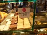 Mercado-San-Miguel-Madrid_0003