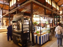Mercado-San-Miguel-Madrid_0012