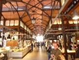 Mercado-San-Miguel-Madrid_0013