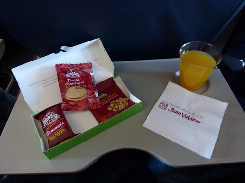 comer-en-vuelo_0013