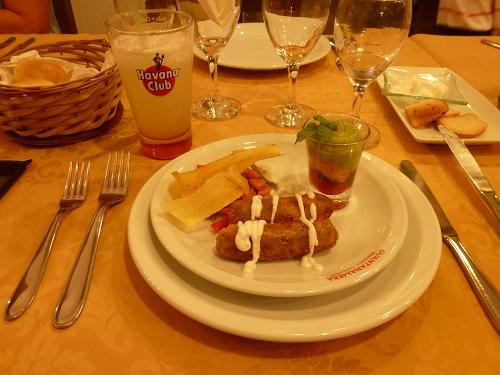 descuento-restaurantes-semana-gourmet-2013