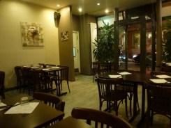 Carnet-de-Route-Montmartre-Paris_0003