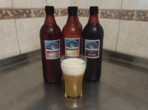 Cerveza-Blaubier_0002