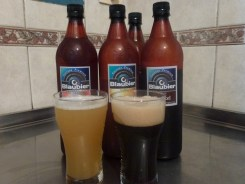 Cerveza-Blaubier_0004
