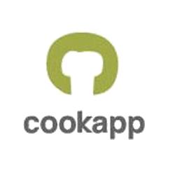 Cookapp_0001
