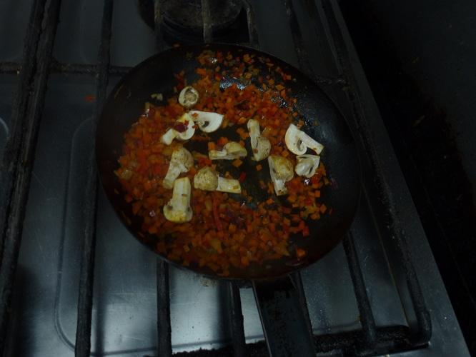 bondiola-risotto-DOC-vinos-cocina_0012