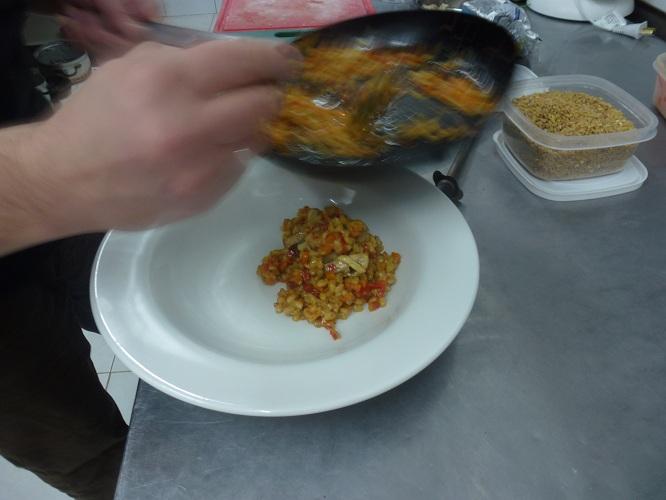 bondiola-risotto-DOC-vinos-cocina_0019