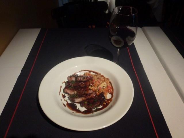 bondiola-risotto-DOC-vinos-cocina_0020