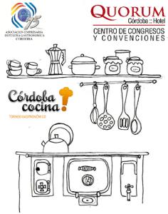 cordoba-cocina-2013