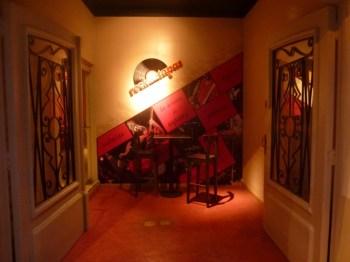 rockandtapas, auténticas tapas españolas en Córdoba