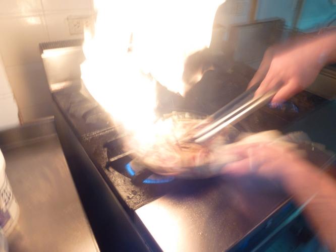 Paella-paso-a-paso-El-Celta-Restaurante_0006
