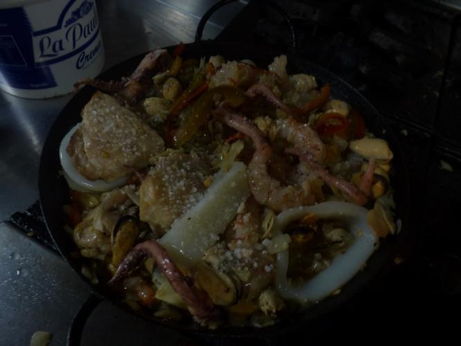 Paella-paso-a-paso-El-Celta-Restaurante_0012