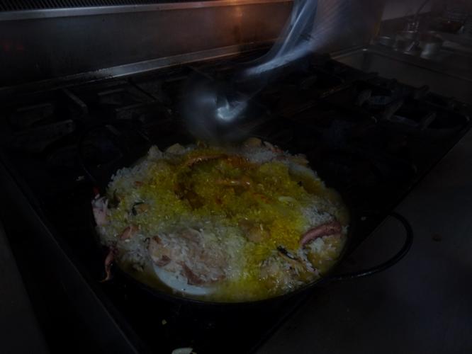 Paella-paso-a-paso-El-Celta-Restaurante_0014