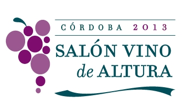 salon-vino-salta-2013
