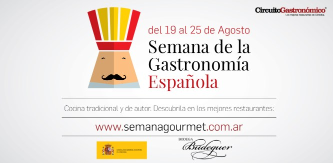 semana-española-cordoba-2013