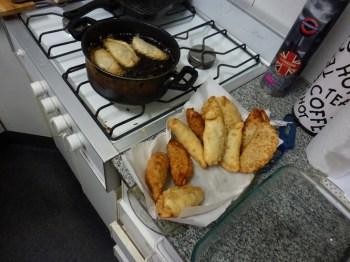 Taller-cocina-para-extranjeros_0015