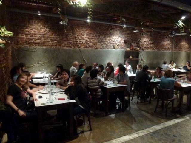 tour-gastronomico-septiembre-2013