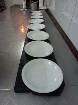 Degustacion-DOC-vinos-cocina_0002