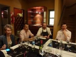 Degustacion-DOC-vinos-cocina_0003