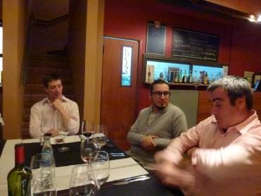 Degustacion-DOC-vinos-cocina_0004