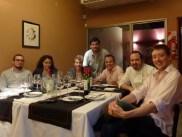 Degustacion-DOC-vinos-cocina_0010