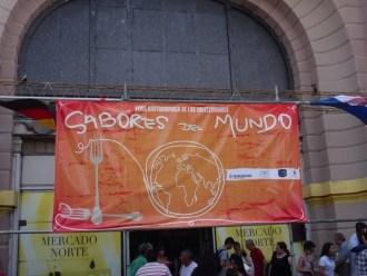 Feria-Sabores-mundo_0001