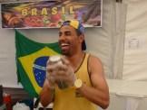 Feria-Sabores-mundo_0006
