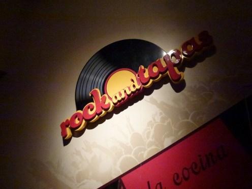 degustacion-rockandtapas_0001