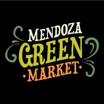 mendoza-green-market
