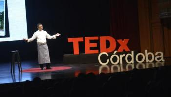 takehiro-ohno-TEDxCordoba