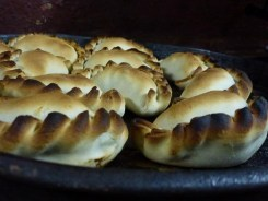 Como-hacer-las-mejores-empanadas-del-mundo_0017